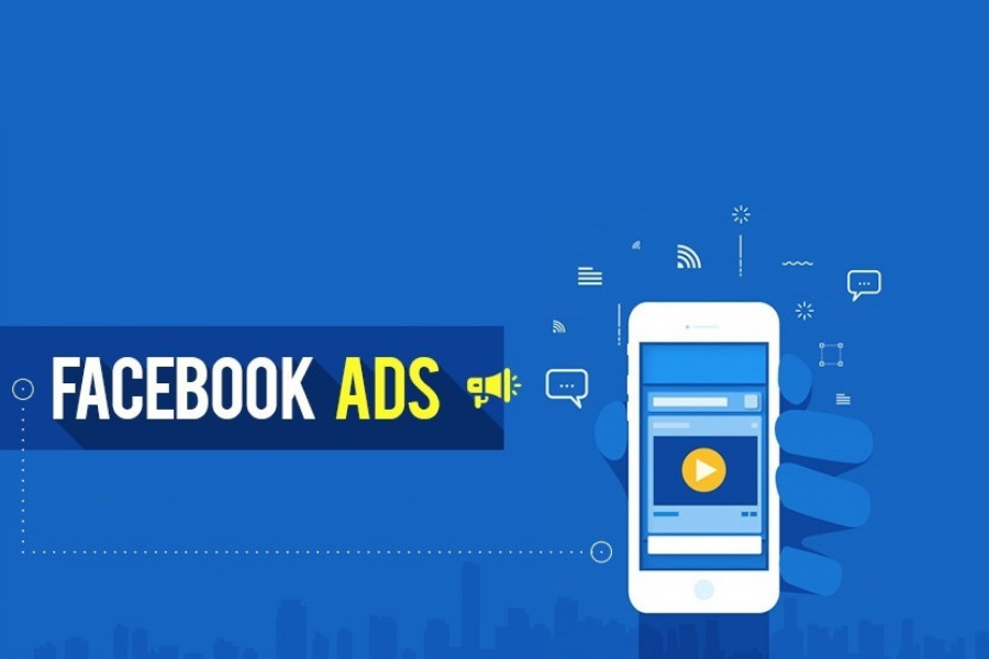 An-Absolute-Guide-To-Facebook-Ads-[2019 Update]