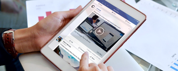 How-to-Create-Profitable-Facebook-Video-Ads in-2019?