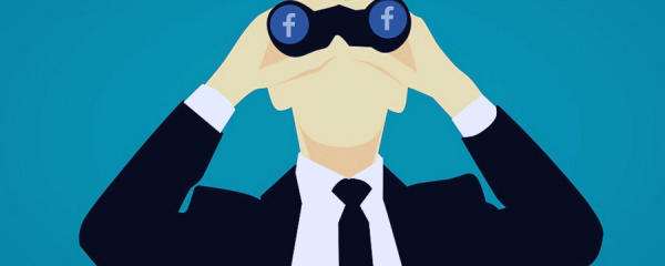 Tool-for-spying-Facebook-ads