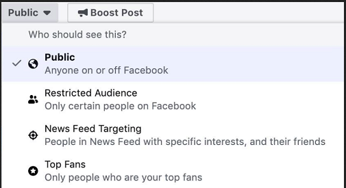 Organic-Targeted-Post-Feature