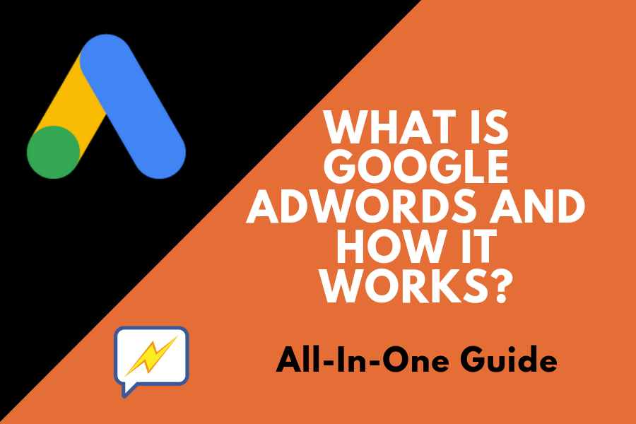 all-in-one-guide-what-is-google-adwords-and-how-it-works