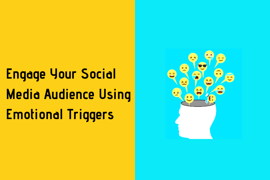 7-Ways-To-Engage-Your-Audience-Social-Media-Marketing-Through-Emotional-Triggers