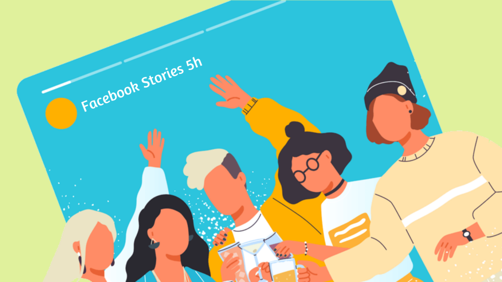importance-of-facebook-stories-for-businesses