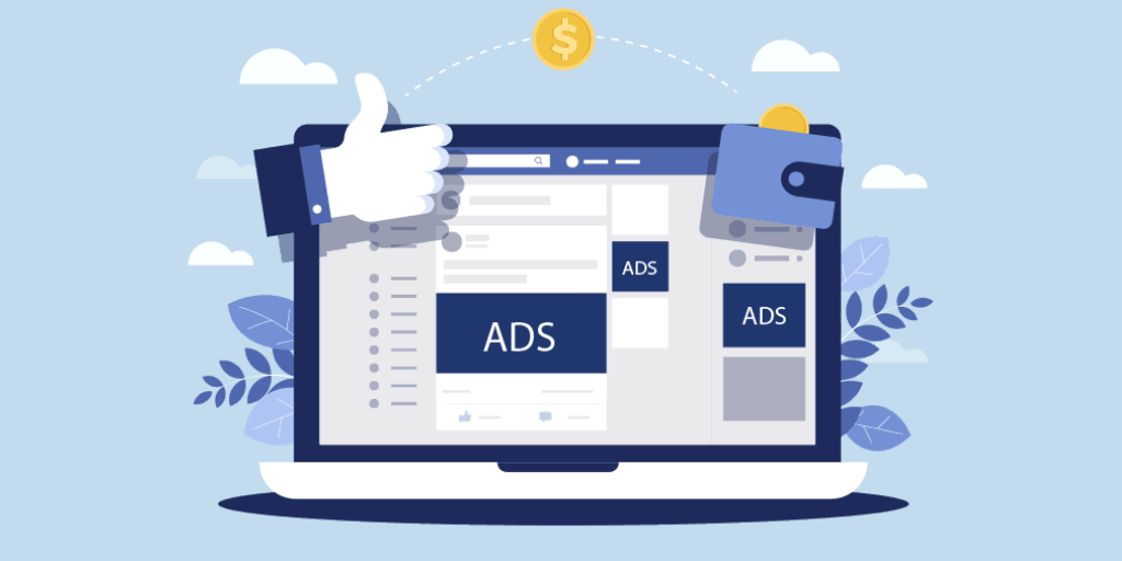 How-to-target-facebook-ads